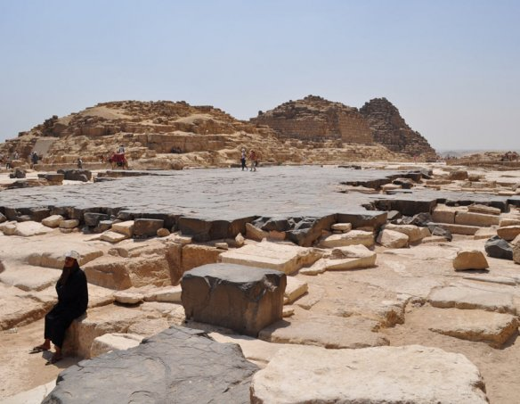 Египет 28