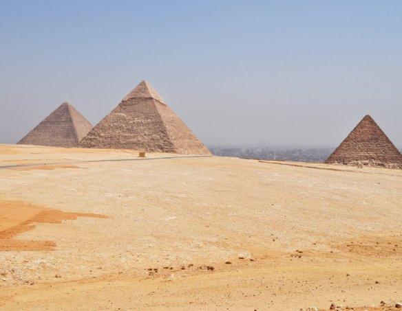 Египет 33