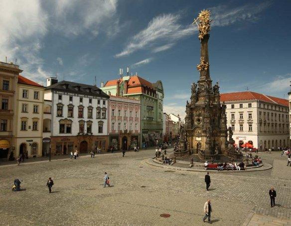 Чехия 14
