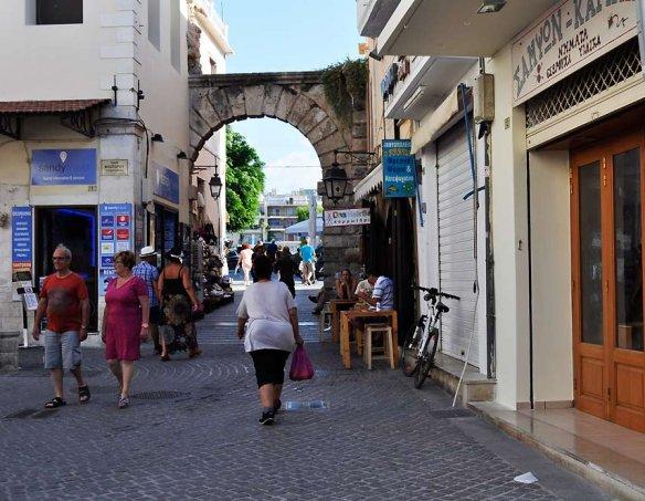 Греция 36