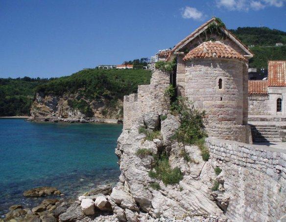 Черногория  16