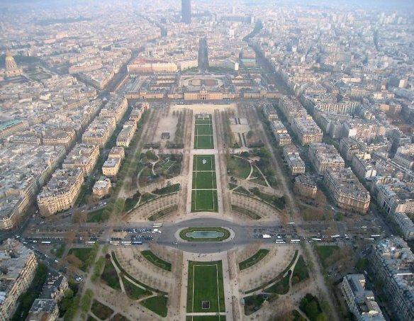 Франция  99