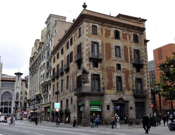 Испания 47