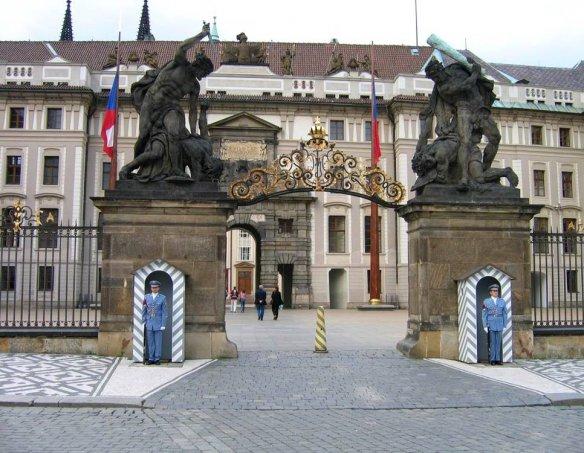Чехия 18