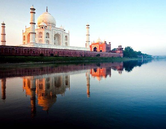 Индия 25
