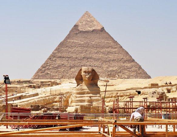 Египет 34