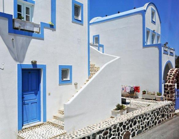 Греция 17