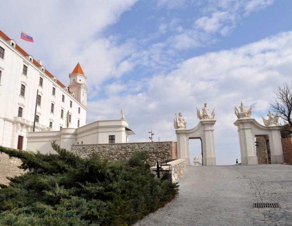 Словакия  27