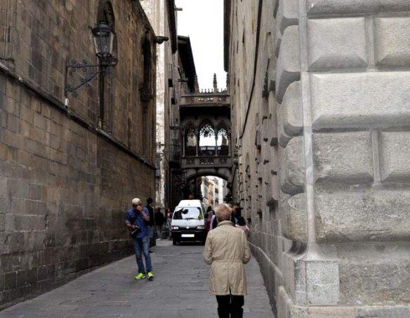 Испания 66