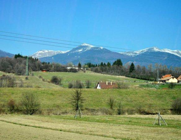 Словакия  35