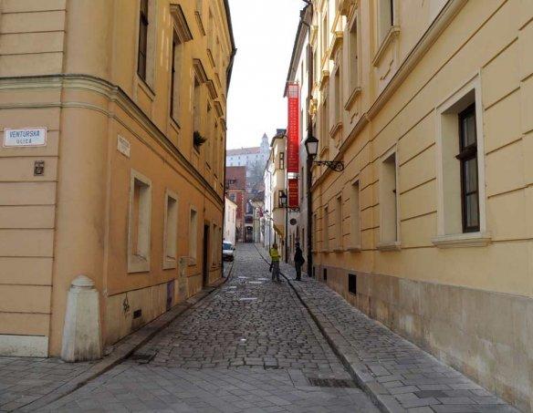 Словакия  12