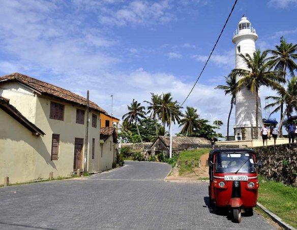Шри-Ланка 53