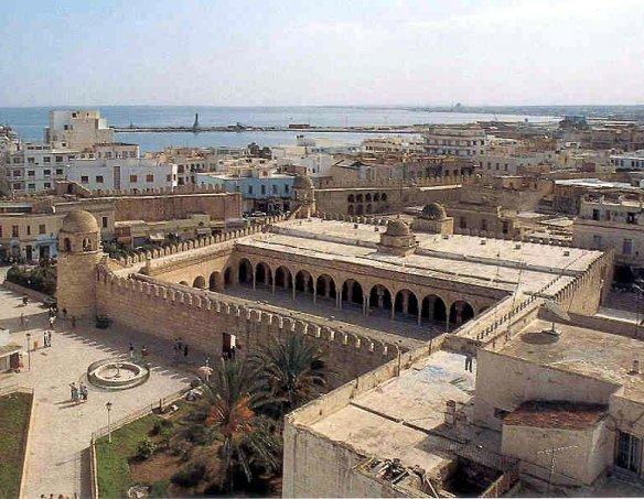 Марокко 26