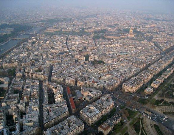 Франция  100