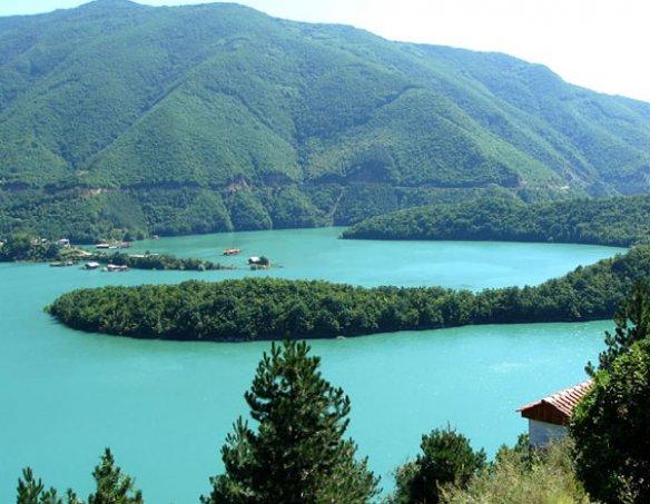 Болгария 13