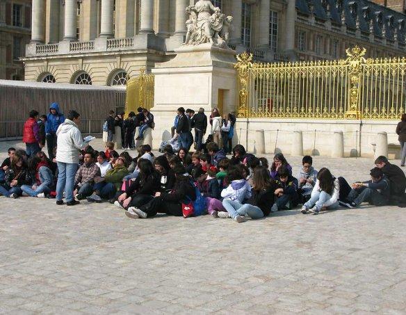 Франция  84