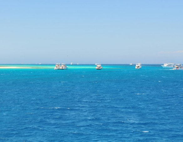 Египет 7