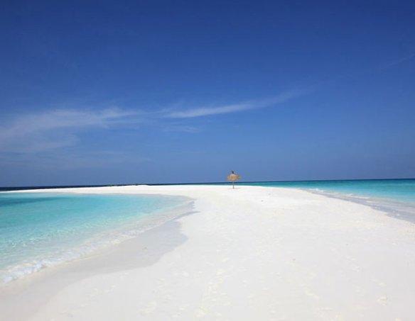 Мальдивы  28