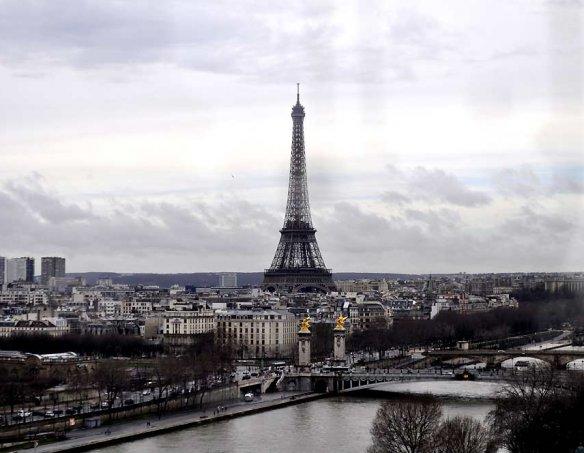 Франция  2