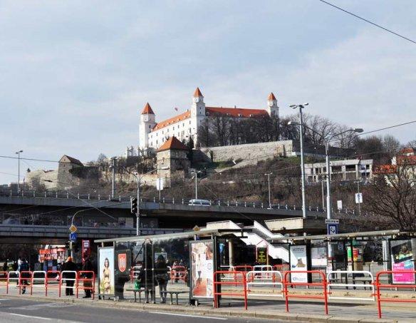 Словакия  22