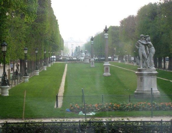 Франция  117