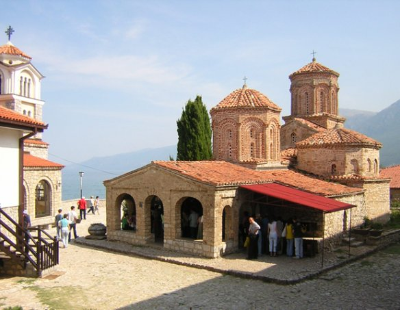 Болгария 5