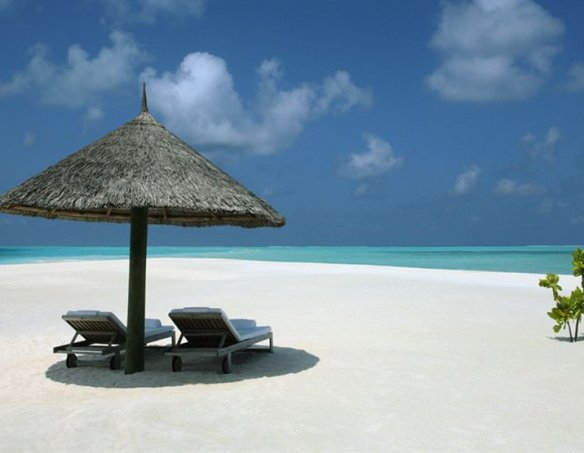 Мальдивы  9