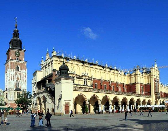Польша  14