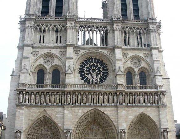 Франция  96