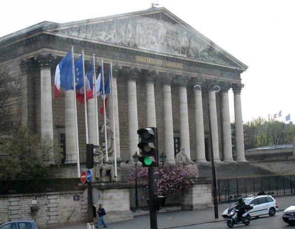Франция  114