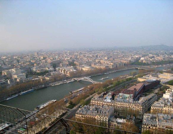 Франция  107