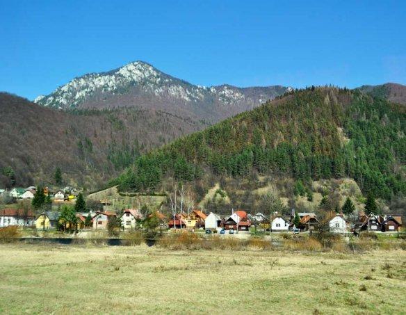 Словакия  36