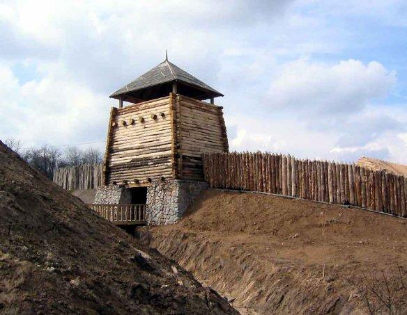Украина 31