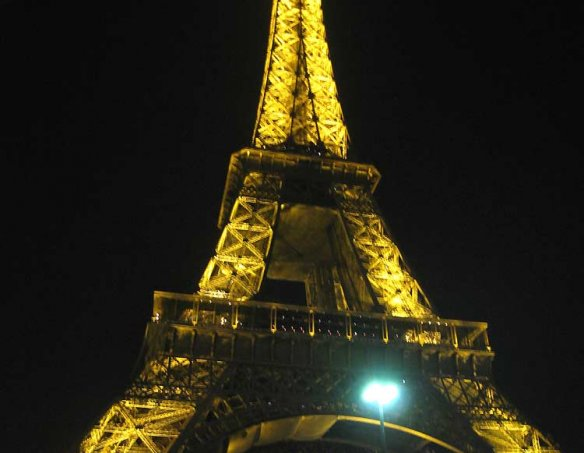 Франция  136