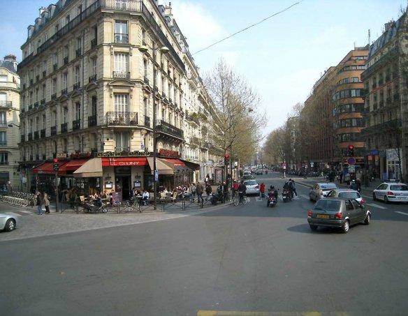 Франция  122