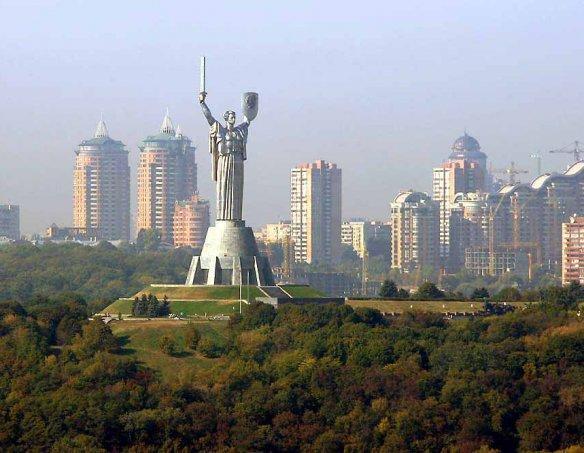 Украина 26