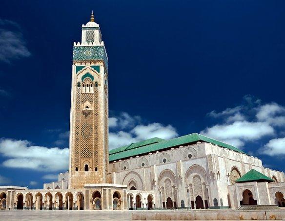 Марокко 15