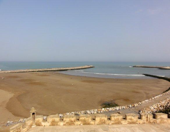 Марокко 23