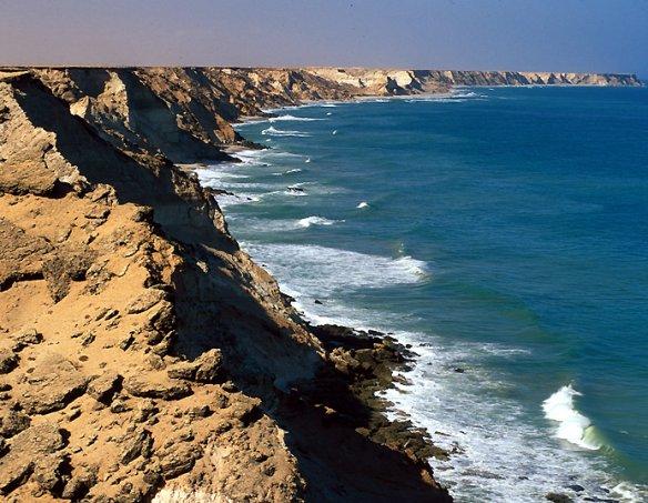 Марокко 8