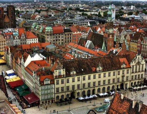 Польша  12
