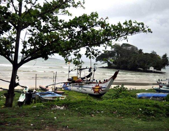 Шри-Ланка 1