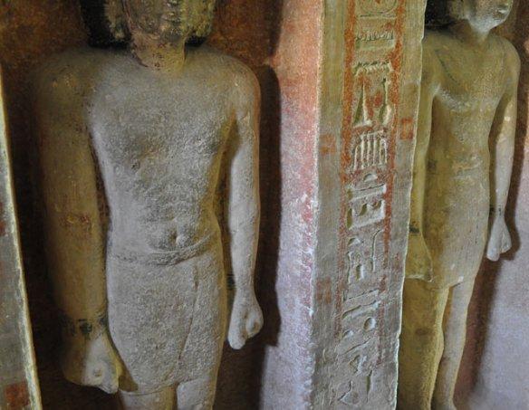 Египет 31