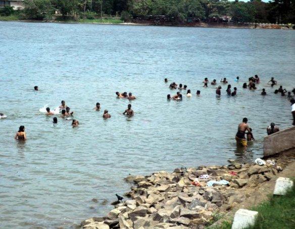 Шри-Ланка 25