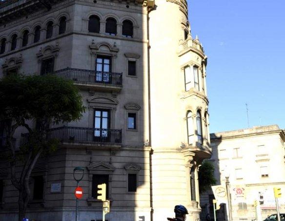 Испания 102