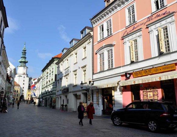 Словакия  10