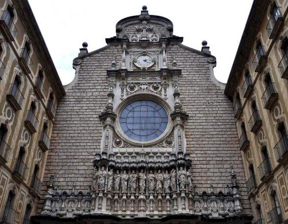 Испания 6