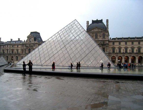 Франция  133