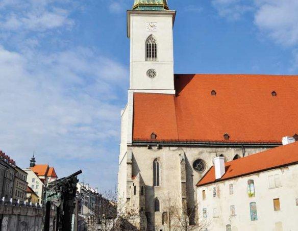 Словакия  18