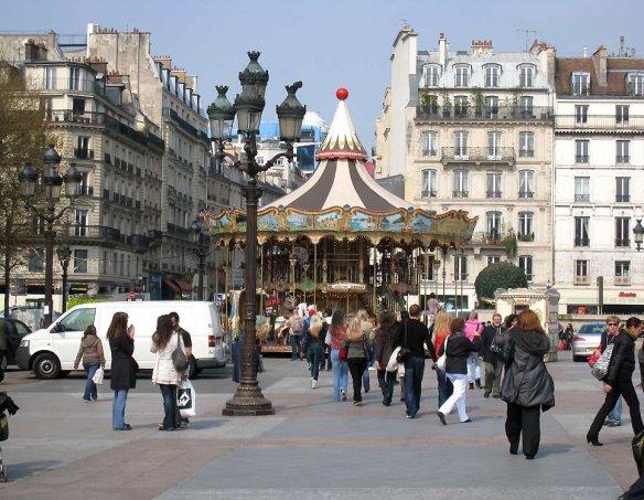 Франция  120