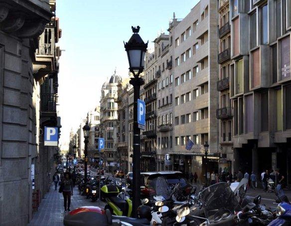 Испания 87